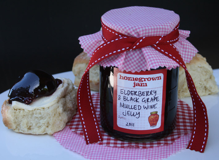 mulled wine jelly get you hungry mulled wine philadelphia mulled wine ...