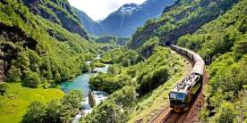 flamsbanen-travel-by-train-norway-2-1_ba49c92c-1ceb-4e0c-a7d7-5ddd7f2d7c26