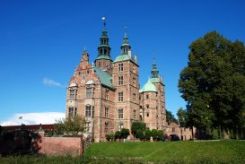 rosenborg-castle-wallpaper-2
